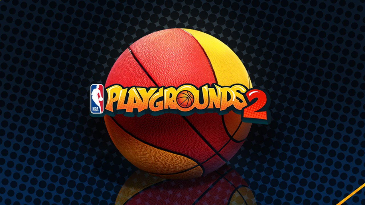nba-playgrounds-2