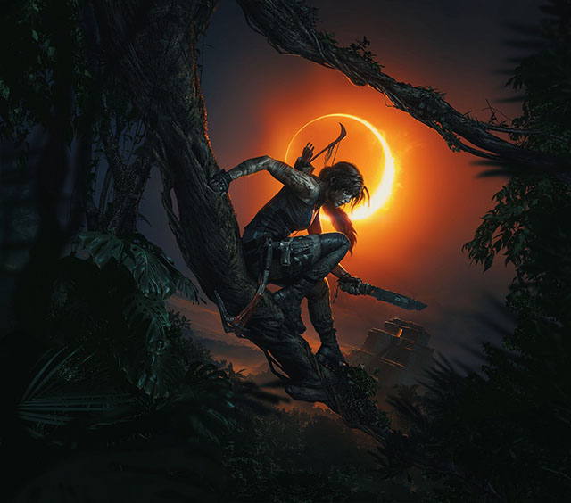 shadow tomb raider