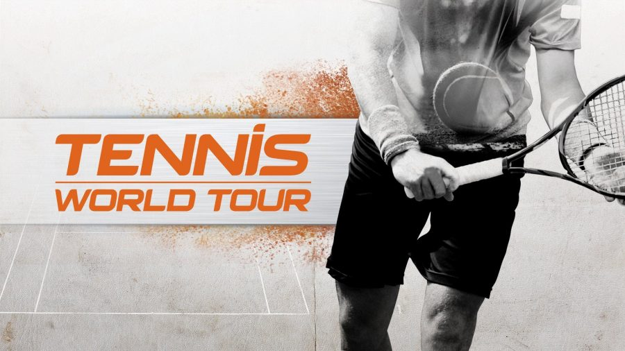 tennis-world-tour-e1509406984638