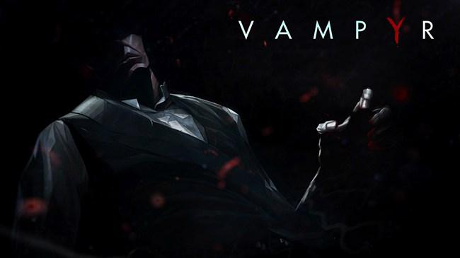 1434663795-vampyr