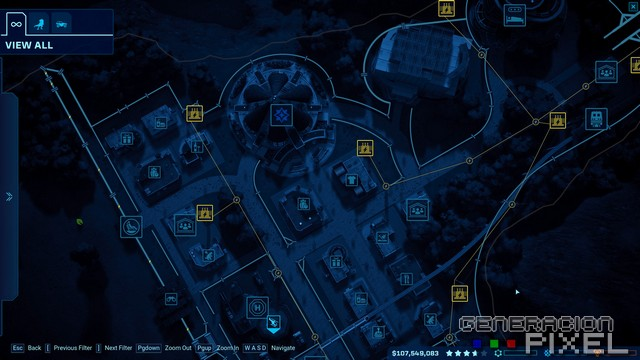Análisis jurassic world evolution img 002