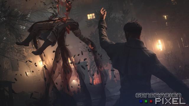 Análisis vampyr img 003
