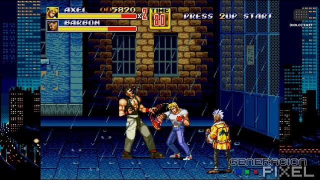 SEGA Mega Drive Classics_20180307170957