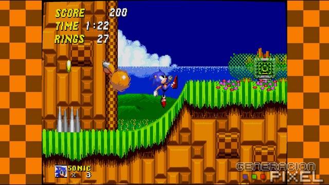 SEGA Mega Drive Classics_20180307174551