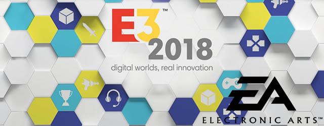 e3 2018 ea
