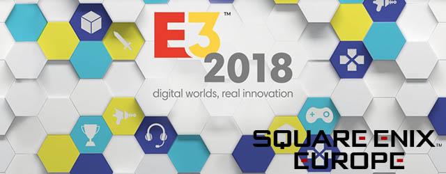 e3 2018 square