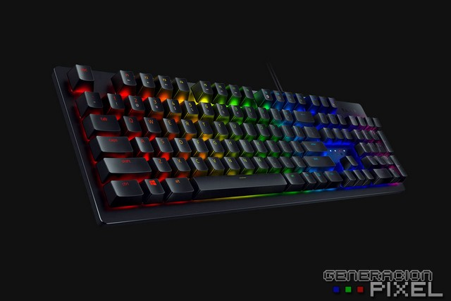 razer-huntsman-gallery06