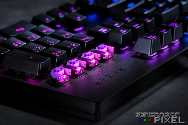 razer-huntsman-gallery07