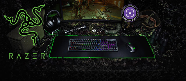 razer-huntsman-hero-desktop-gaming-keyboard