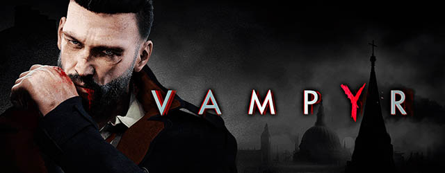 vampyr-game cab