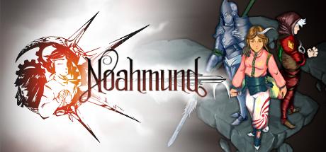 Noahmund cab