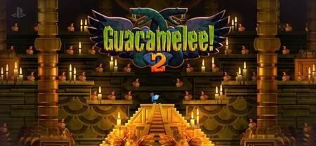 guacamelee-2