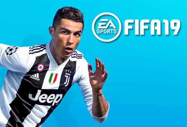 FIFA-19-CR-final