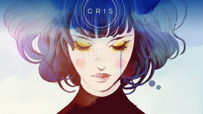GRIS Header
