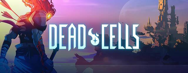 ANÁLISIS: Dead Cells
