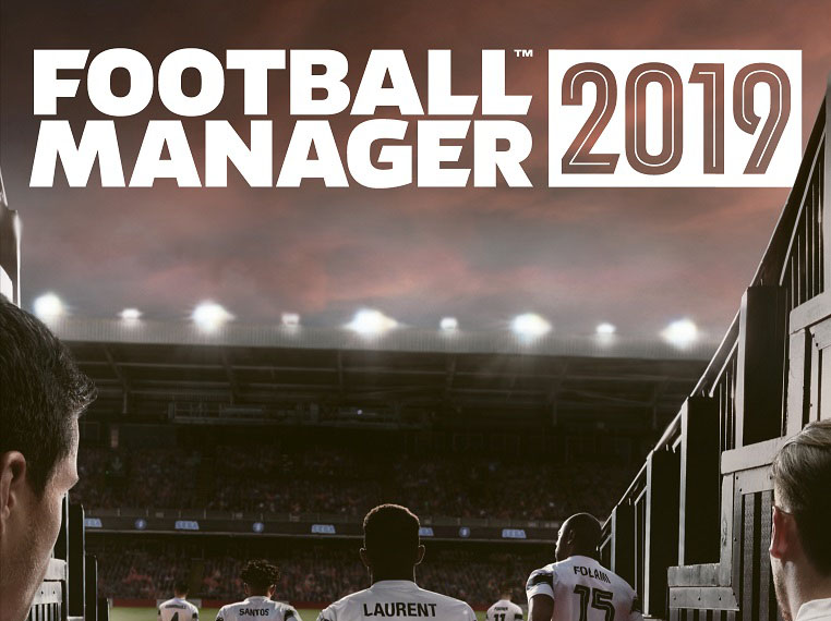 football manager 2019 cab