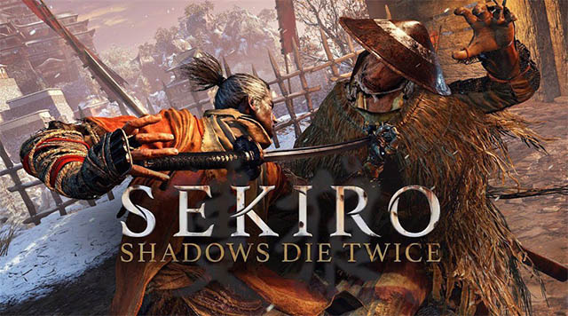 sekiro-shadows-die-twice-reveal-image.jpg.optimal
