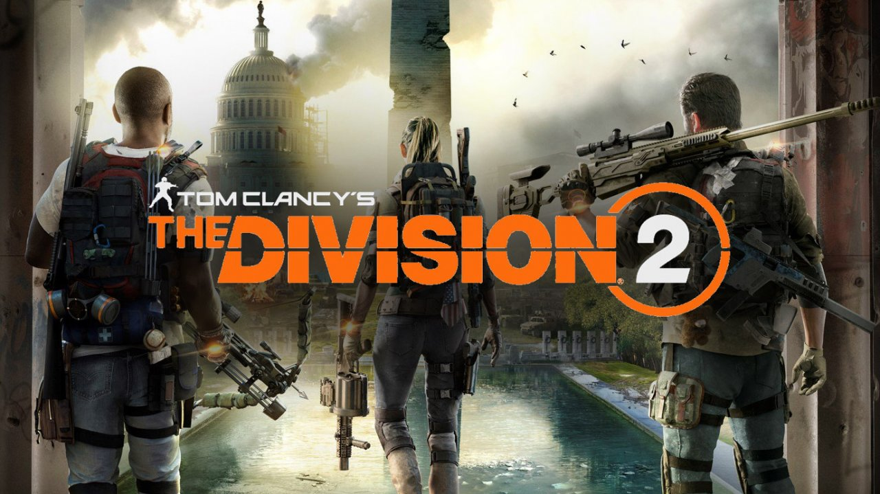 tom-clancys-the-division-2-pc-ps4-xbox-one_321189