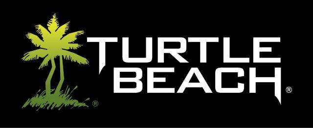 turtle-beach-640x262