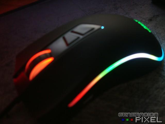 Análisis Ratón Mars Gaming MM318i img 001