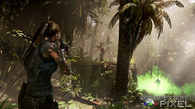 Análisis shadow of the tomb raider img 001