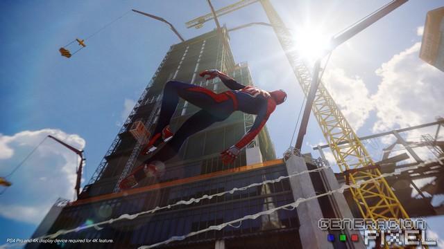 Análisis spiderman img 003