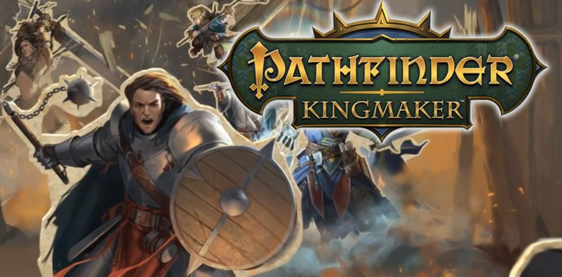Pathfinder-Kingmaker-810x400