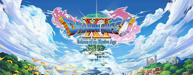 dragon quest xi cab