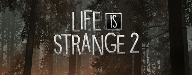 ANÁLISIS: Life is Strange 2 (Episodio 1)