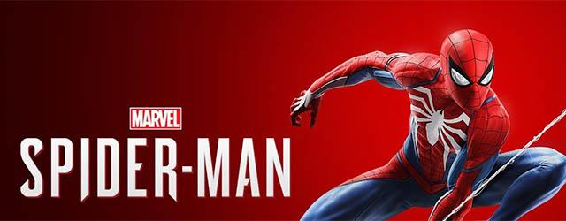 ANÁLISIS: Spider-Man