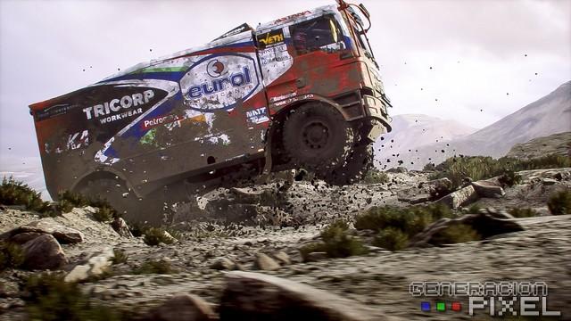 Análisis Dakar 18 img 001