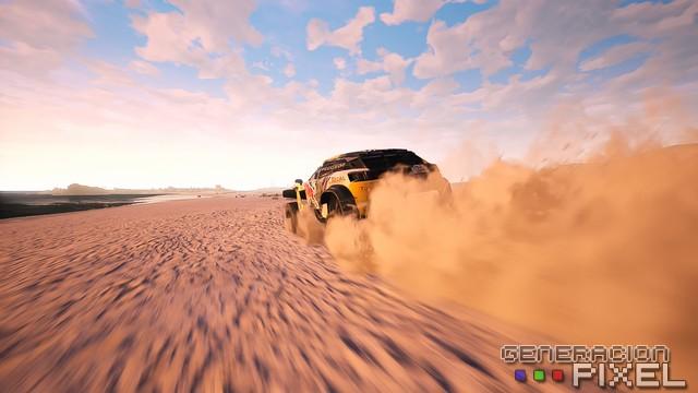 Análisis Dakar 18 img 003
