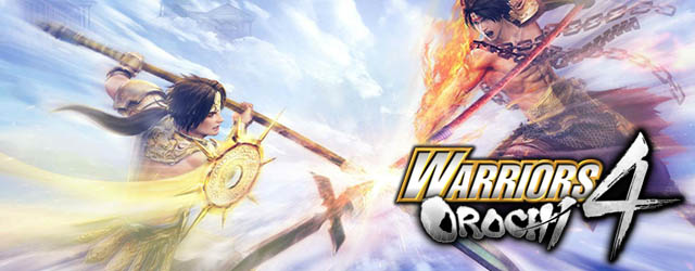 analisis-warriors-orochi-4 cab