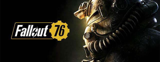 ANÁLISIS: Fallout 76