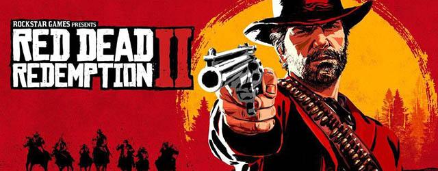 ANÁLISIS: Red Dead Redemption 2