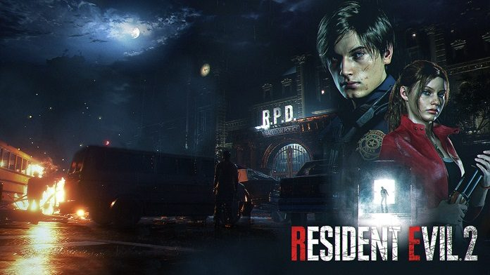 resident-evil2-remake