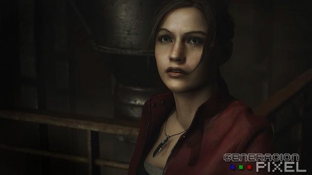 Análisis Resident Evil 2 Remake img 001