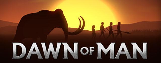 ANÁLISIS: Dawn of Man