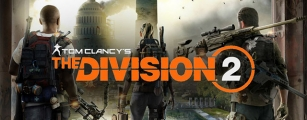 ANÁLISIS: The Division 2