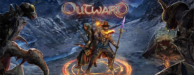 ANÁLISIS: Outward