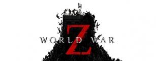 ANÁLISIS: World War Z