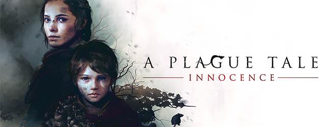 ANÁLISIS: A Plague Tale Innocence