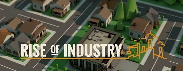 ANÁLISIS: Rise of Industry