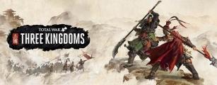 ANÁLISIS: Total War: Three Kingdoms