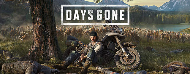 ANÁLISIS: Days Gone