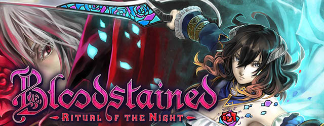 ANÁLISIS: Bloodstained Ritual of the Night