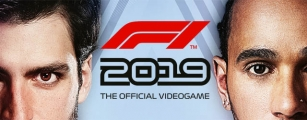 ANÁLISIS: Formula 1 2019