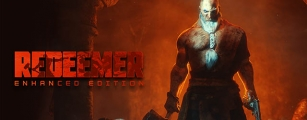 ANÁLISIS: Redeemer Enhanced Edition