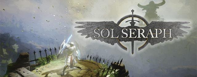 ANÁLISIS: SolSeraph