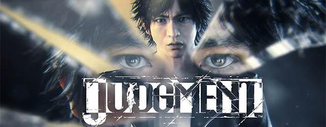 ANÁLISIS: Judgment